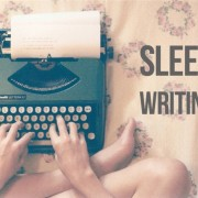tecnica creativa sleep writing1 830x552 Técnicas creativas, cómo generar ideas