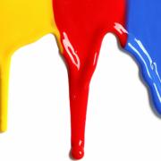 Elegir los colores de nuestra web