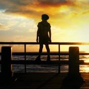 5 lecciones de un 'Little Boy' para los adultos