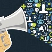 ¿Cómo promocionar tu empresa en la era digital?